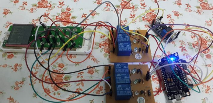 Projek Android Apps, Tempah Android Apps, Tempah Projek FYP, Projek Elektronik Tahun Akhir, FYP Projek Elektronik, Tempahan Projek Elektronik, Projek Elektronik Malaysia, Tempah Projek FYP Android Apps, Electronic Engineering Project, Android Apps FYP Arduino, tempah android apps, tempah program android apps,tempah projek android apps, Projek Arduino android apps, Projek android apps Jalan Pasar, Beli android apps, Beli android apps FYP, Beli android apps Tahun Akhir, Projek Microcontroller, android Programming, Projek Mechatronic, Fyp Project android apps, kedai tempah android apps, projek arduino android apps, projek elektronik android apps, android apps malaysia, android apps mudah, android apps sensor, projek fyp android apps, projek inovasi android apps, projek menggunakan android apps, tempah fyp, tempah projek elektrikal android apps, tempah projek mekanikal android apps, tempah projek tahun akhir android apps, tempah projek fyp android apps, tempah projek iot, fyp projek iot, projek elektronik iot, iot projects using arduino uno, iot projects for beginners, internet of things final year project, iot projects for cse students, iot ideas 2016, iot projects using raspberry pi, iot ideas 2017, iot projects pdf
