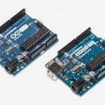 Arduino Tutorial 2: Install Arduino Library