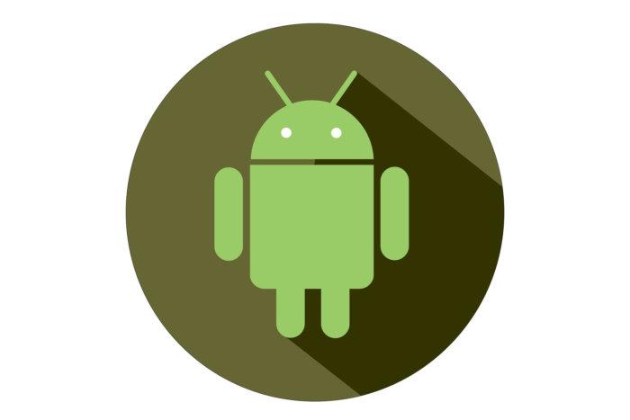 Tutorial Android Apps 1: Cara Membuka File .aia di MIT App Inventor