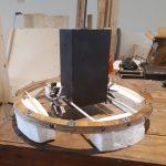 Aeration Prototype